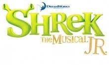 This year's 2020 Musical will be...