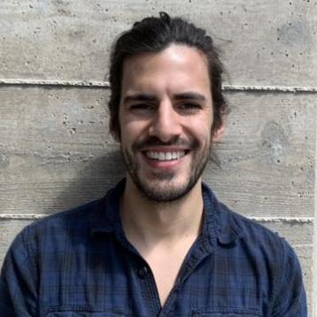 Pablo Munoz Evers's Profile Photo