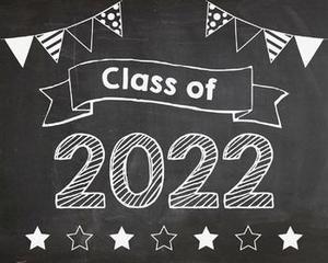 2022-4.jpg