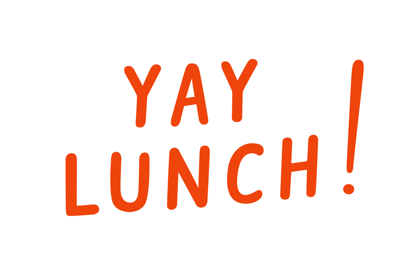 New Lunch Program Coming This Fall Thumbnail Image