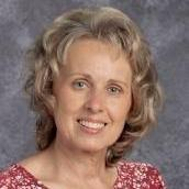 Kim Maynard's Profile Photo