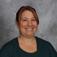Angela Arnett's Profile Photo