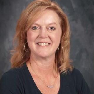 Patti Fink's Profile Photo