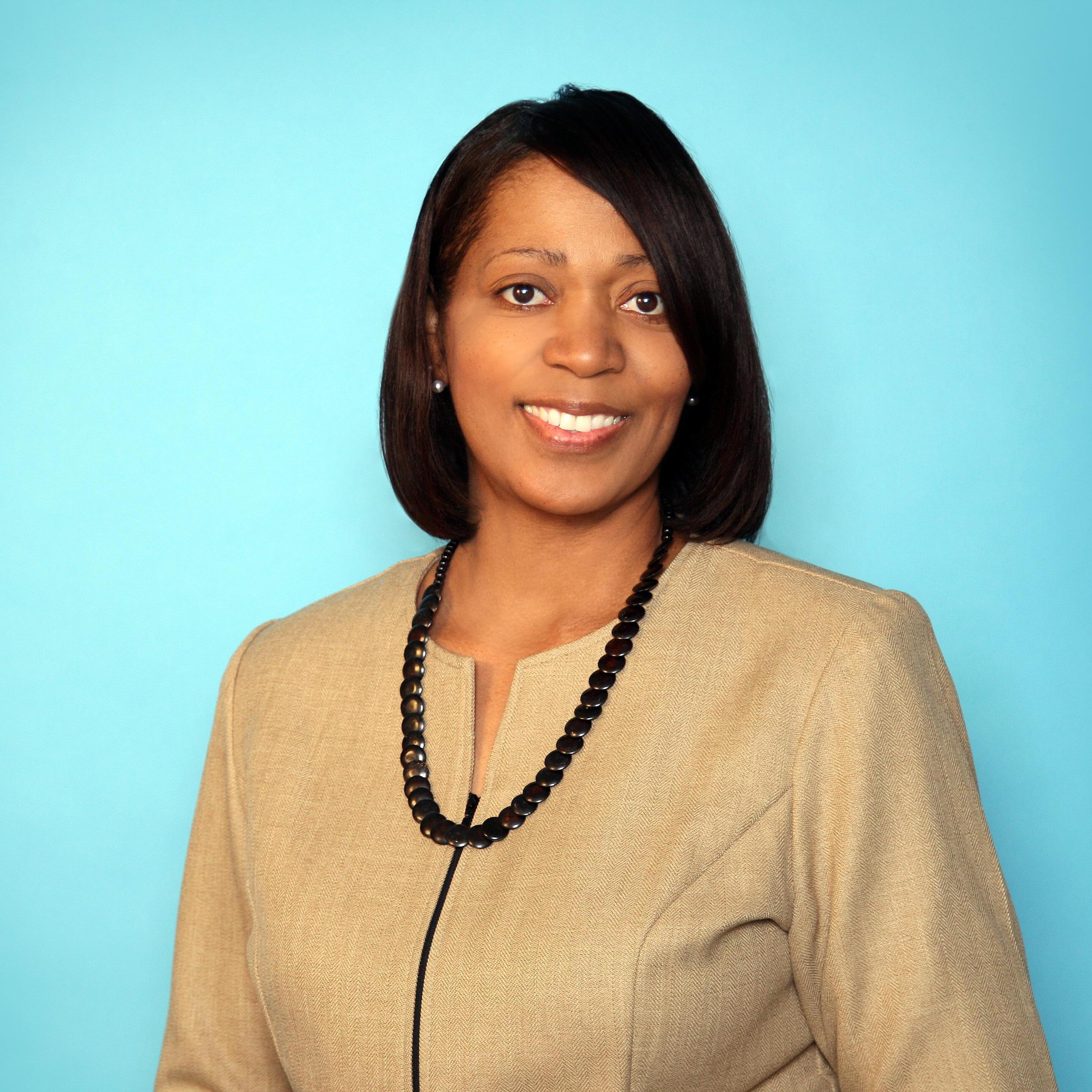 Rhonda Tate's Profile Photo