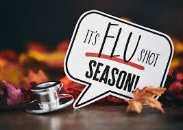 Flu Shot Information