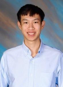 Walnut High Sophomore Jason Wang Wins Top Honors at LA County Science & Engineering Fair Featured Photo