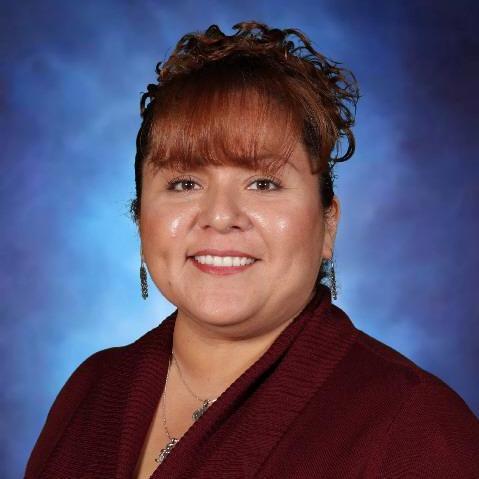 Claudia Perez's Profile Photo
