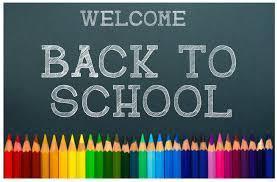 welcome back to school.jpeg