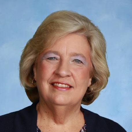 Vivian Bricksin's Profile Photo