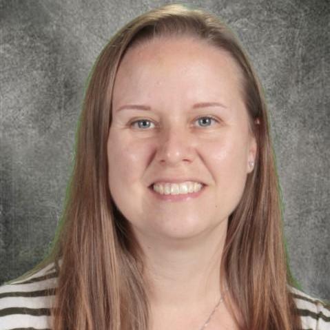 Kimberly Wendt's Profile Photo