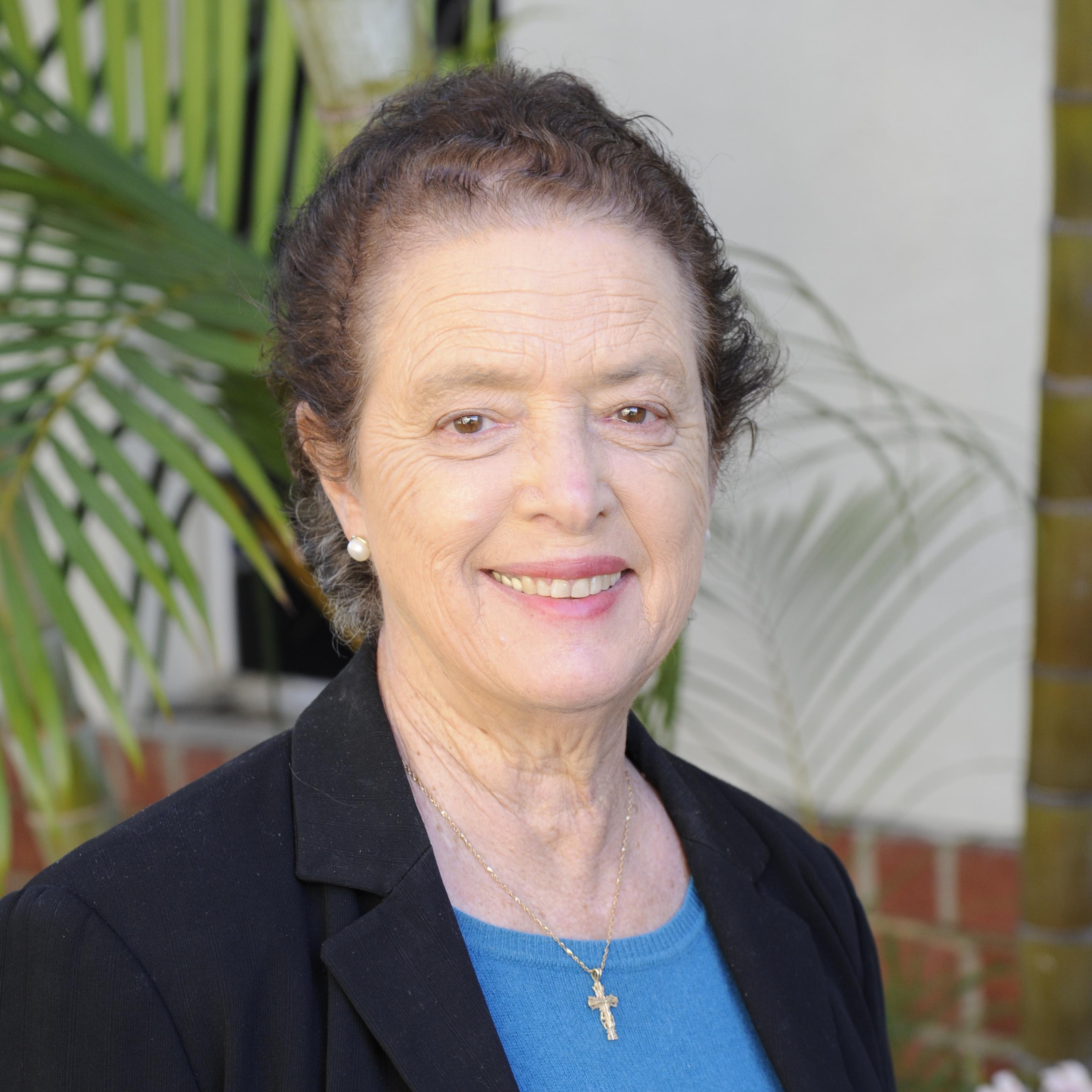 Judy Girard's Profile Photo