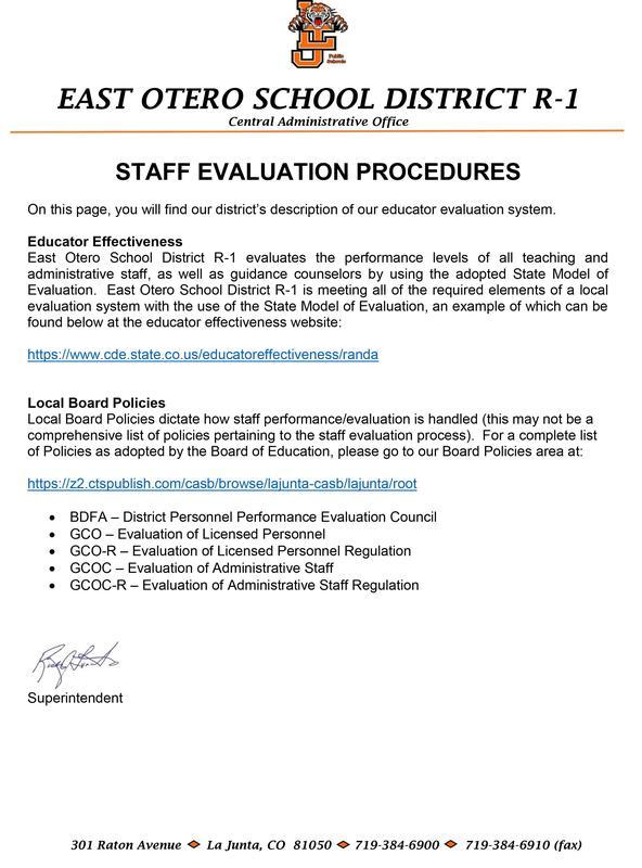 Staff Evaluation Procedures.jpg