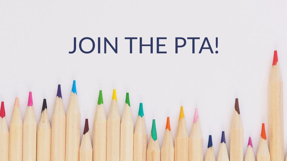 Image result for join the pta image