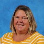 Katrina Godwin's Profile Photo