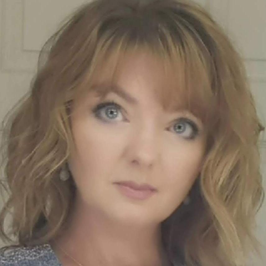 Kimberly Maw's Profile Photo
