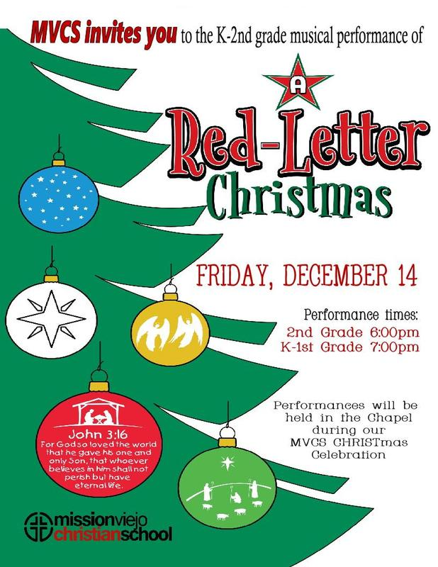 A Red Letter Christmas Flyer FINAL Approved KH 11.2.2018.jpg