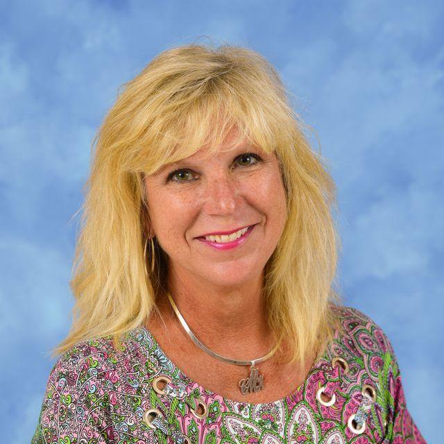 Caren McCarter's Profile Photo