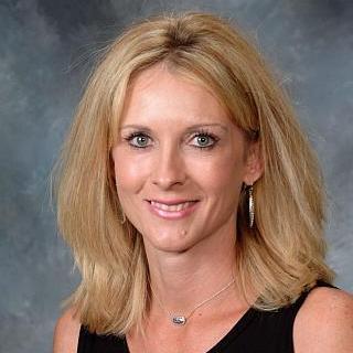 Michelle Skelton's Profile Photo