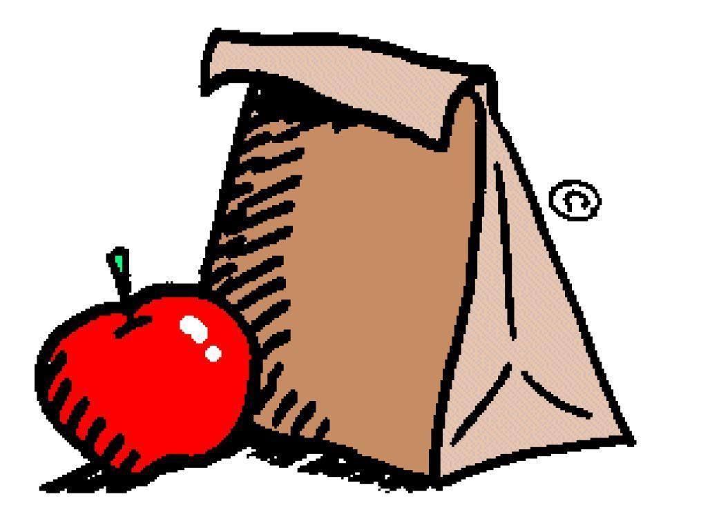 Virtual Brown Bag Lunch [Zoom] Meetings Image