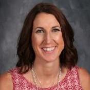 Rachelle Chamberlain's Profile Photo