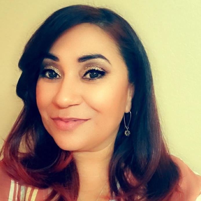Eunice Lopez's Profile Photo