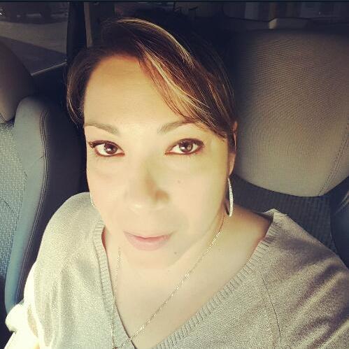 Vicky Franco's Profile Photo