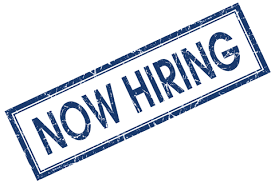 Employment Opportunity! Part-Time Custodian Featured Photo