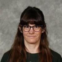 Tina Beauregard's Profile Photo