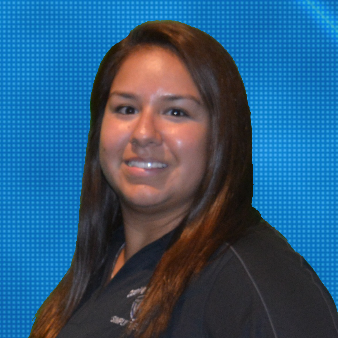 Alyssa Romero's Profile Photo