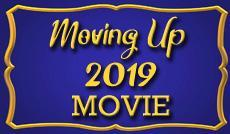 Move up 2019 movie