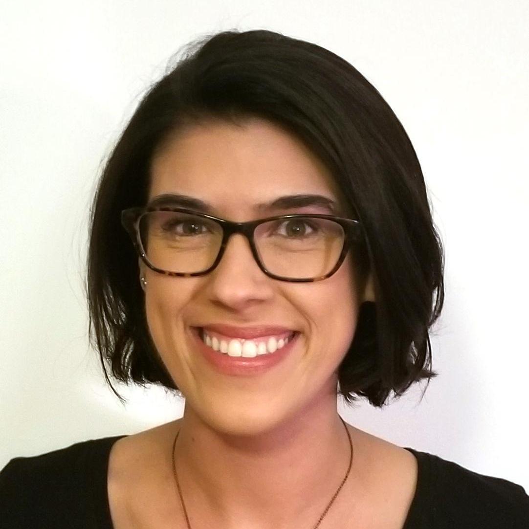 Katherine Videira's Profile Photo