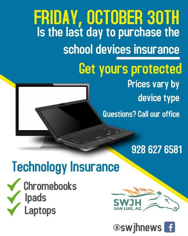 Copy of Computer Repair service flyer advertisement - Made with PosterMyWall.jpg