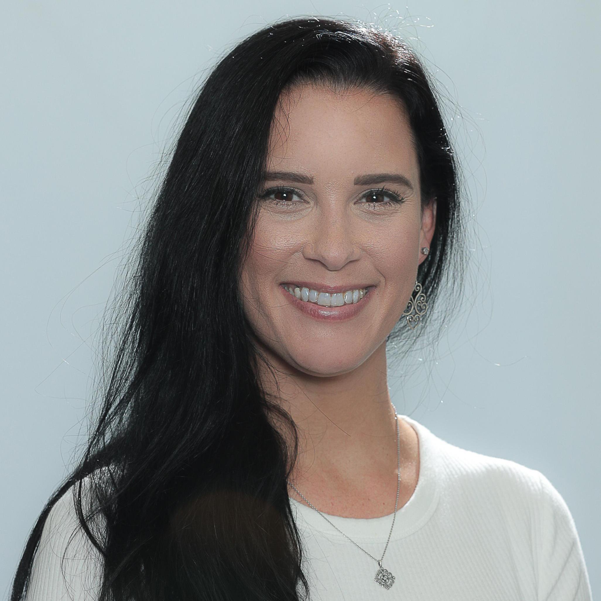 Lacy Watts's Profile Photo