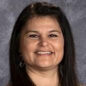 Michaela Ramirez's Profile Photo