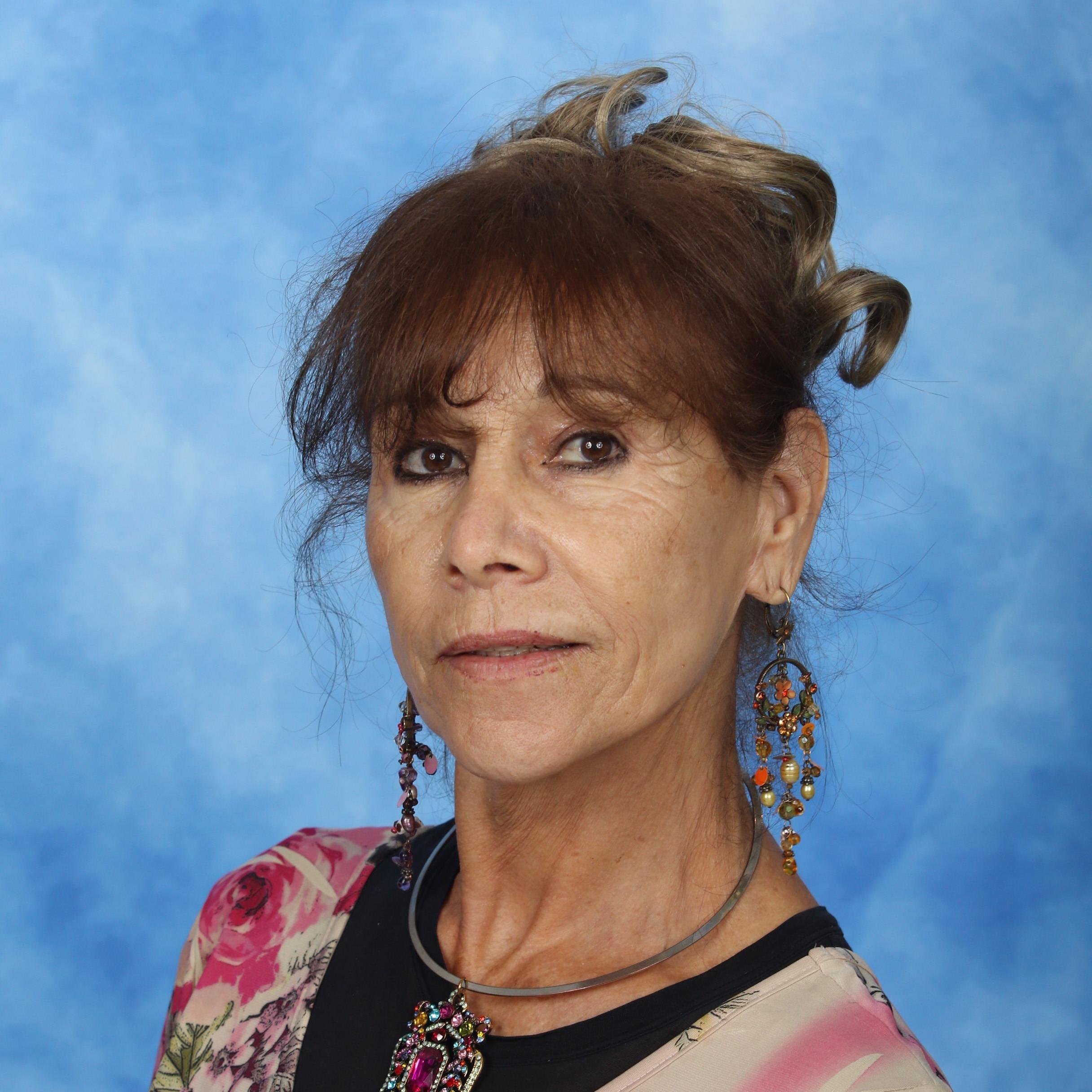 Lea Magali's Profile Photo