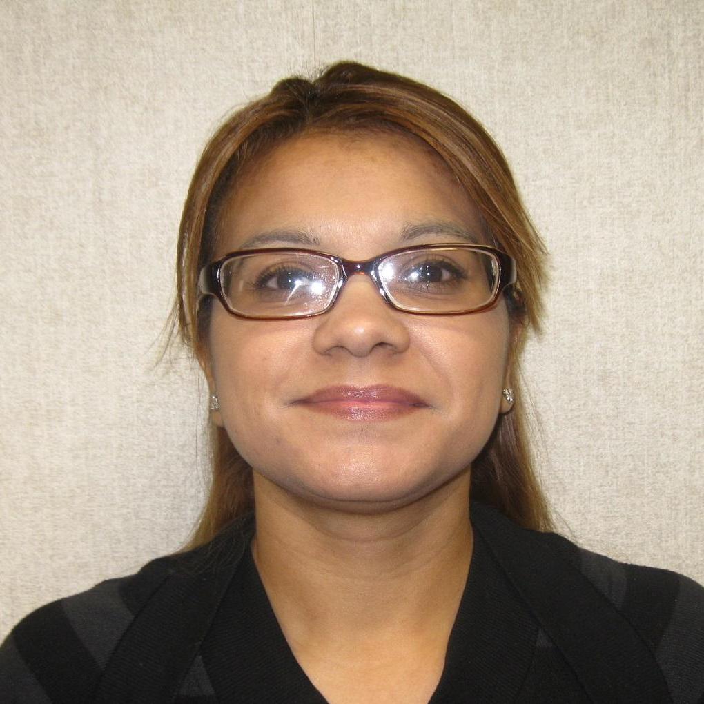 Mary DeLeon's Profile Photo