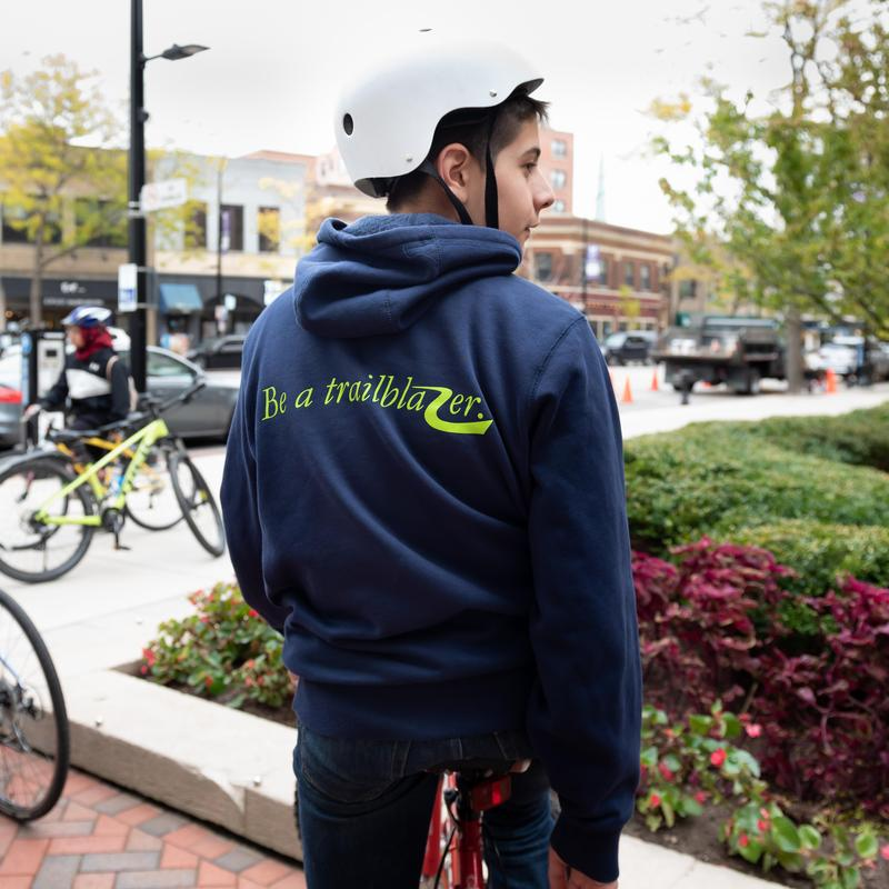 Admissions Featured Photo