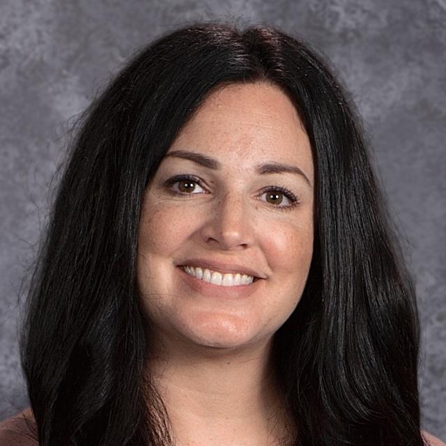 Sarah Plemons's Profile Photo