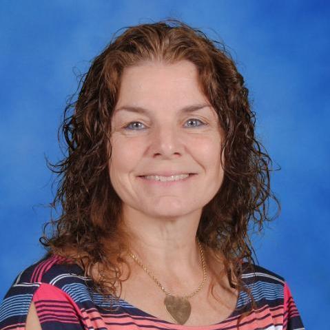 Christine Camillieri's Profile Photo