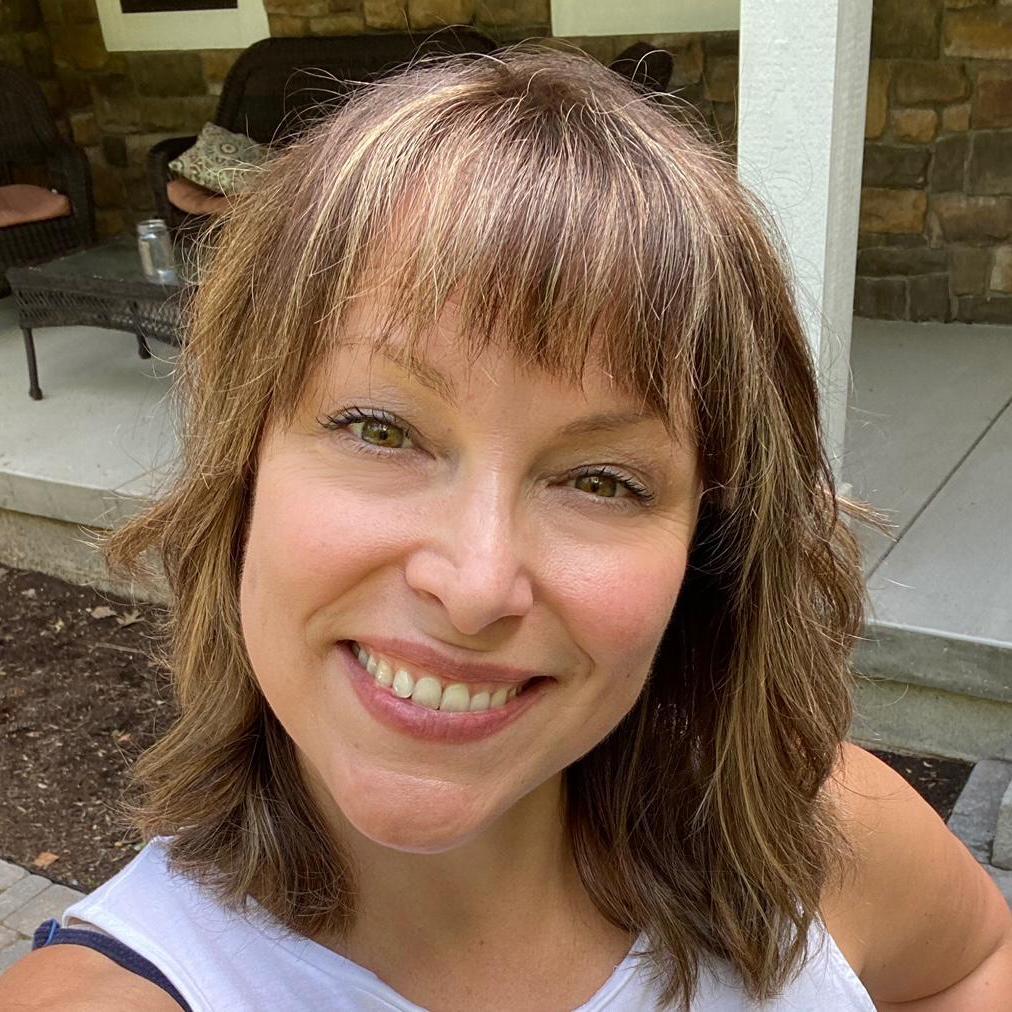 Danielle Gary's Profile Photo