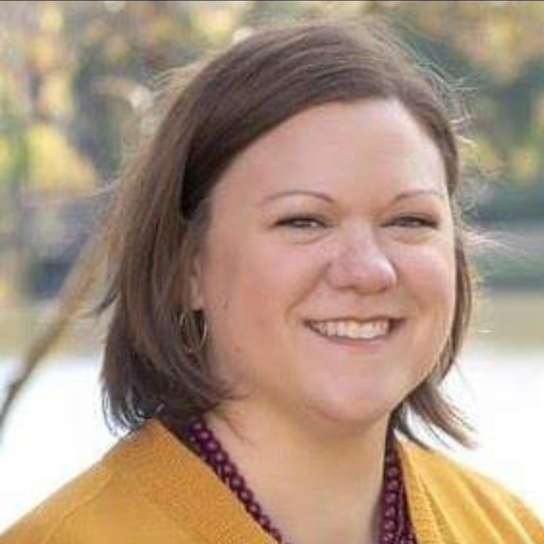Tara Cargill's Profile Photo