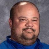 Jason Kraus's Profile Photo
