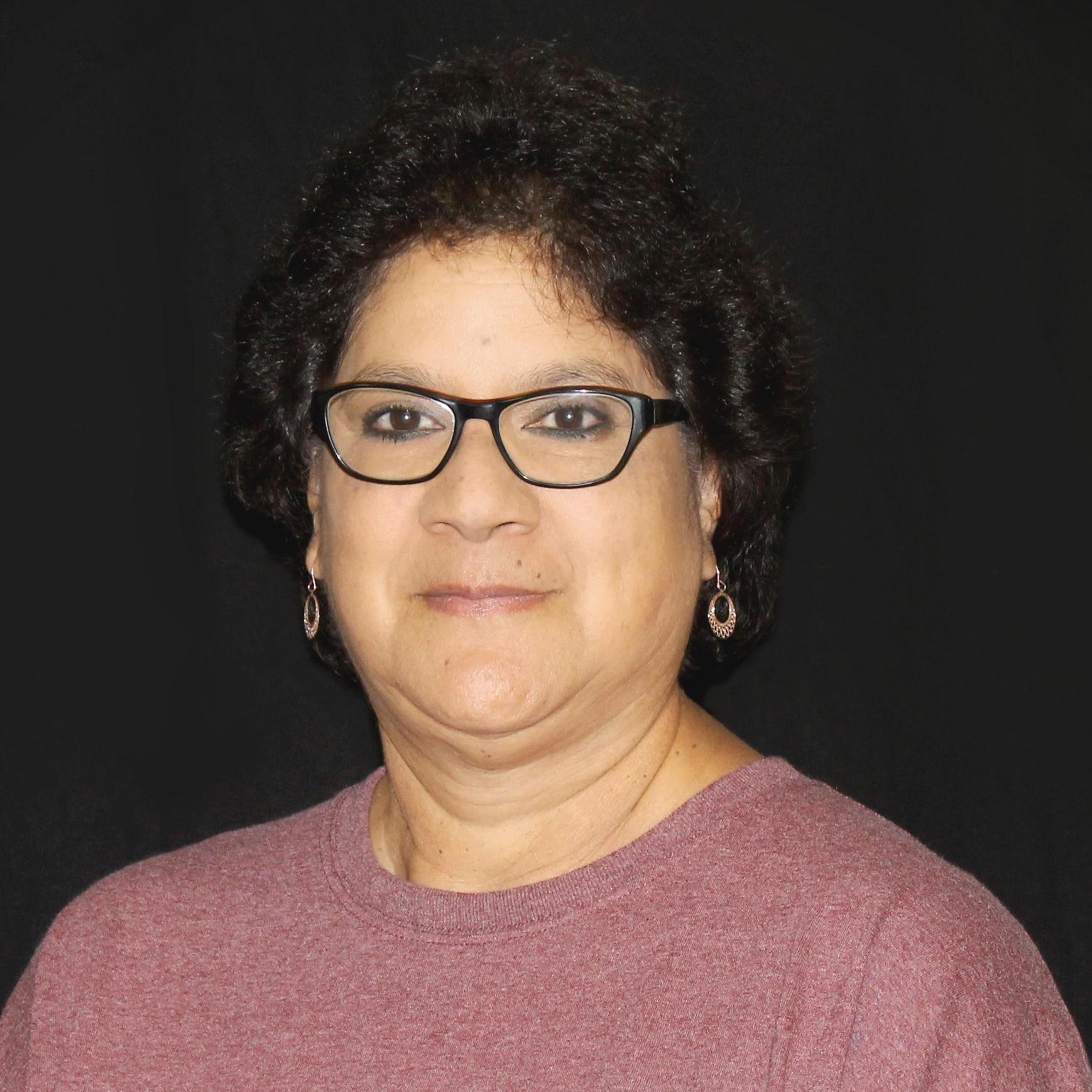 ROBERTA MASIEL's Profile Photo