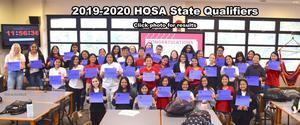 2019 hosa state qualifier.jpg