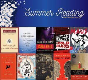 2018 Summer Reading.jpg