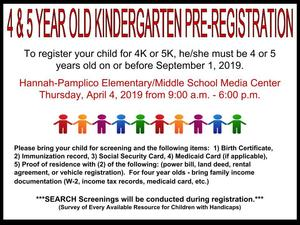 KindergartenRegistrationFlyer2017-18.jpg