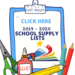 Click here for 2019-2020 School Supply lists