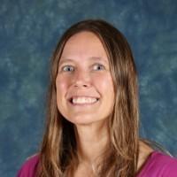 Heather Maciag's Profile Photo