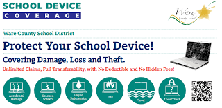 School Device Coverage Thumbnail Image