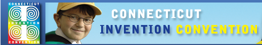 Congratulations to our Students who Competed at the State Invention Convention at UCONN Thumbnail Image